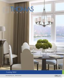 Thomas_Lighting_Catalog_9002.pdf