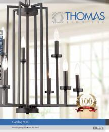 thomas_lighting_catalog_9003.pdf