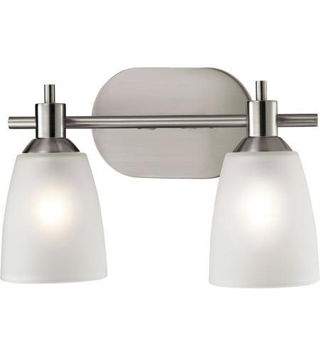 triton list thomas light chandelier lighting everyday three great prices