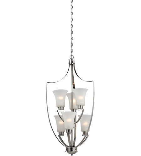 Foyer Chandelier Lighting