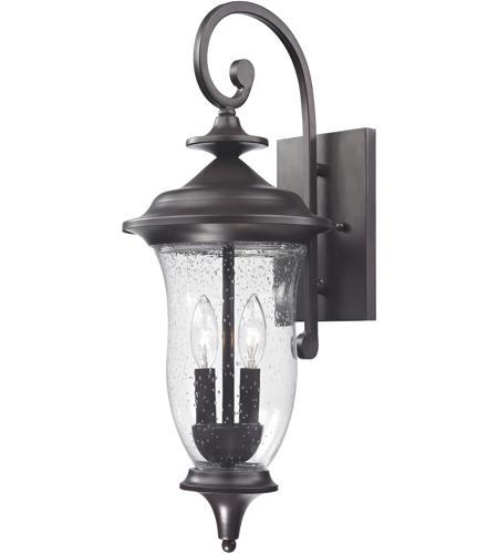 copy lamp patrick lighting shot candlestick table thomas laura