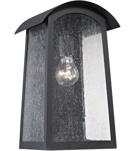 lighting shock of fire recalls fixtures recalled by ceiling to due light photos mounted thomas recall and