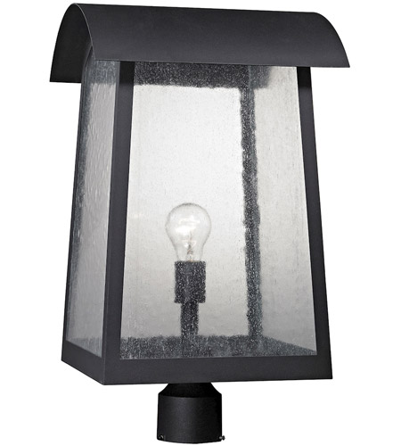 Outdoor Street Lighting