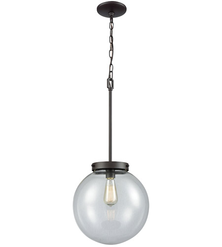 ceiling thomas parallel lighting dp nickel brushed led fixture