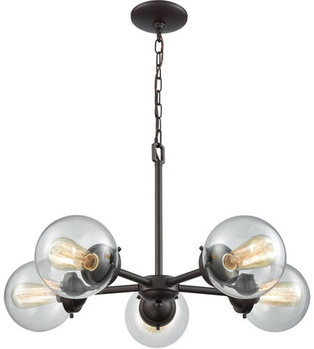 thomas by colonial lighting in oil rubbed seven light collection beckett bronze chandeliers chandelier