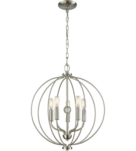 island lighting stylicon by brass finish light aqb acquisition thomas collection chandelier products l in meridian four