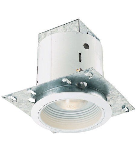 Recessed Lighting Cans