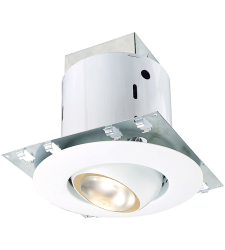 Thomas Lighting Dy6410 Recessed 7 Inch Brown Under Cabinet Utility