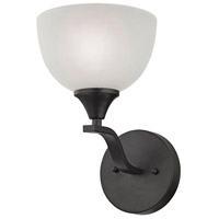Bristol Lane 1 Light 6 inch Oil Rubbed Bronze Wall Sconce Wall Light