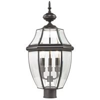 Thomas Lighting Post Lights & Accessories