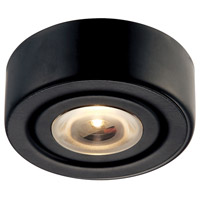 Thomas Lighting A732DL/40 Alpha LED 3 inch White Recessed Disc Light