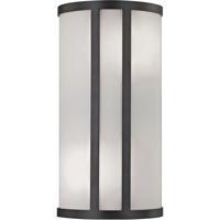 Thomas Lighting CN510571 Bella 2 Light 8 inch Oil Rubbed Bronze Vanity Light Wall Light