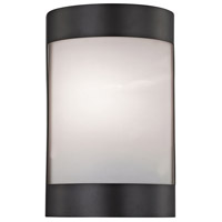 Thomas Lighting CN518571 Bella 1 Light 6 inch Oil Rubbed Bronze Vanity Light Wall Light