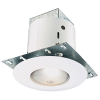 Thomas Lighting DY6408 Recessed Lighting 7 inch Brown Under Cabinet - Utility