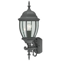 Thomas Lighting Outdoor Wall Lights