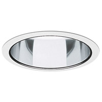Signature Chrome Recessed