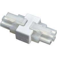 Thomas Lighting UCX00340 Aurora White Under Cabinet - Utility