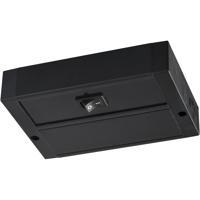 Thomas Lighting UCX99965 Aurora Black Under Cabinet - Utility