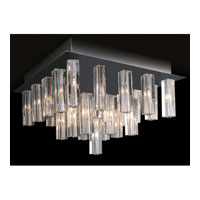 trend-lighting-horizons-flush-mount-a908026-25-s