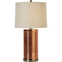 trend-lighting-arctica-table-lamps-bt6733