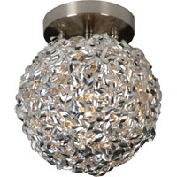 trend-lighting-snow-flush-mount-bw6031