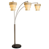 trend-lighting-astoria-floor-lamps-tfa9300