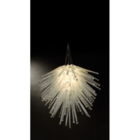 Trend Lighting Cassini 6 Light Chandelier in Polished Chrome TP4937-C