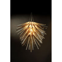 trend-lighting-cassini-chandeliers-tp4937-m