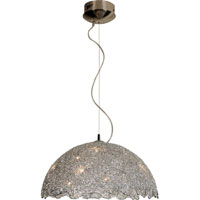 trend-lighting-meridian-pendant-tp6076
