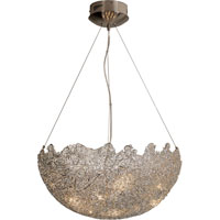 trend-lighting-moonstruck-pendant-tp6077