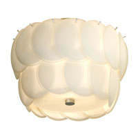 trend-lighting-selene-flush-mount-tp6647