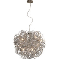 trend-lighting-mingle-pendant-tp6829