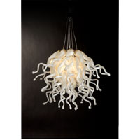 trend-lighting-trapieze-pendant-tp6900-w