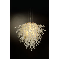 trend-lighting-trapieze-pendant-tp6920-6w