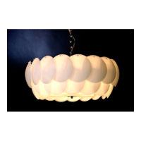 Trend Lighting Selene 12 Light Pendant in Polished Chrome TP6945-12 photo thumbnail