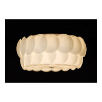 trend-lighting-selene-flush-mount-tp6949