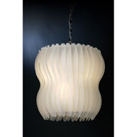 trend-lighting-aphrodite-pendant-tp6960-8