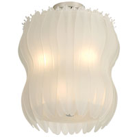 trend-lighting-aphrodite-flush-mount-tp6961