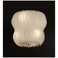 trend-lighting-aphrodite-flush-mount-tp6964