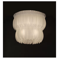 trend-lighting-aphrodite-flush-mount-tp6966
