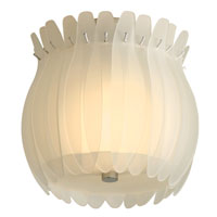 trend-lighting-aphrodite-flush-mount-tp6996