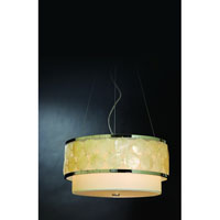 trend-lighting-mirabelle-chandeliers-tp8964
