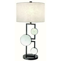 trend-lighting-spumante-table-lamps-tt5310