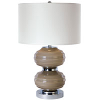 trend-lighting-carina-table-lamps-tt6223