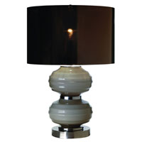trend-lighting-carnia-table-lamps-tt6225