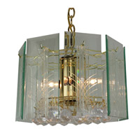 triarch-lighting-signature-chandeliers-25033