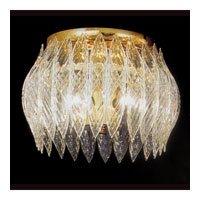 triarch-lighting-kerchief-flush-mount-26201-br