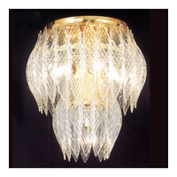 triarch-lighting-kerchief-flush-mount-26202-br