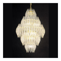 triarch-lighting-kerchief-chandeliers-26207-br