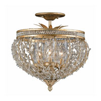 triarch-lighting-garland-semi-flush-mount-29231-16